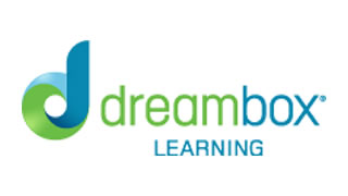 dreambox_logo 320x180.jpg
