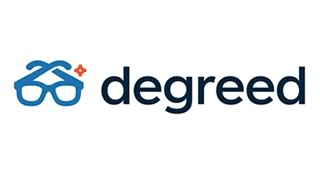 Degreed Logo 320w.jpg