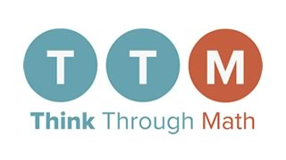 ThinkThroughMath logo 320x180.jpg