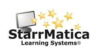 StarrMatica logo 320x180.jpg