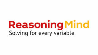 Reasoning Mind Logo 320x180.jpg