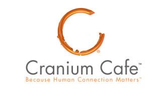 Cranium Cafe Logo 320x180.jpg