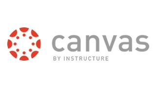Canvas Logo 320x180.jpg