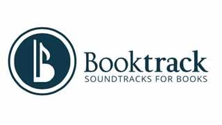 Booktrack Logo 320x180.jpg