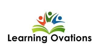 Learning Ovations Logo 320x180.jpg