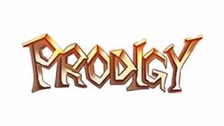 Prodigy Logo 320x180.jpg