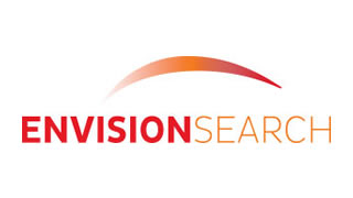 Envision Search Logo