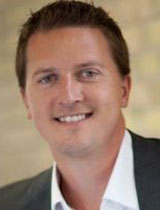 Jeremy Auger D2L-Desire 2 Learn Co-founder and CHIEF STRATEGY OFFICER, board Member MORE…