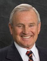 Richard Shanaman Morgan stanley bank Board of Directors   MORE…