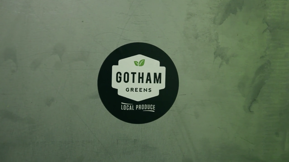 GOTHAMGREENS STILL.png