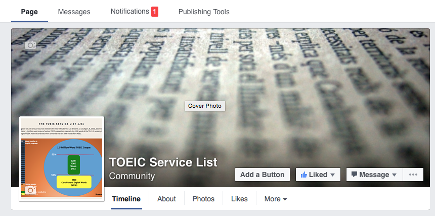 ngsl blog � new general service list