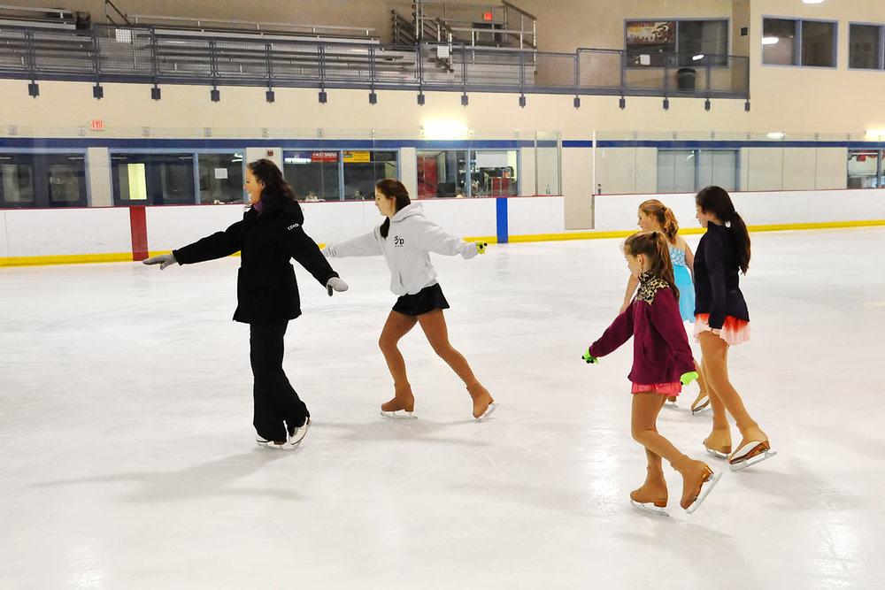 skater-101.jpg