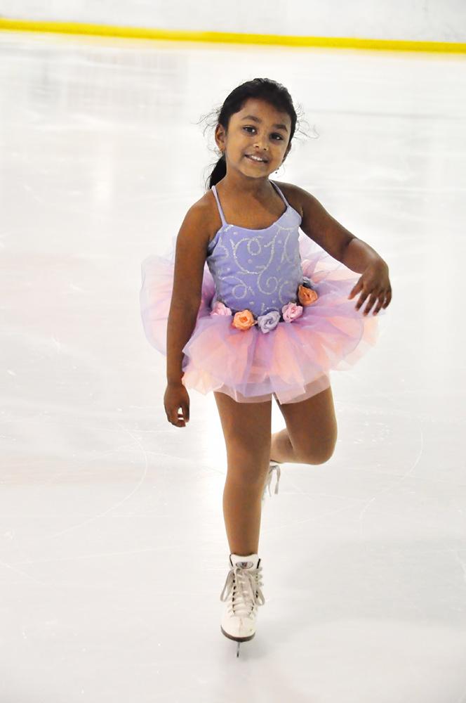 skater-102.jpg