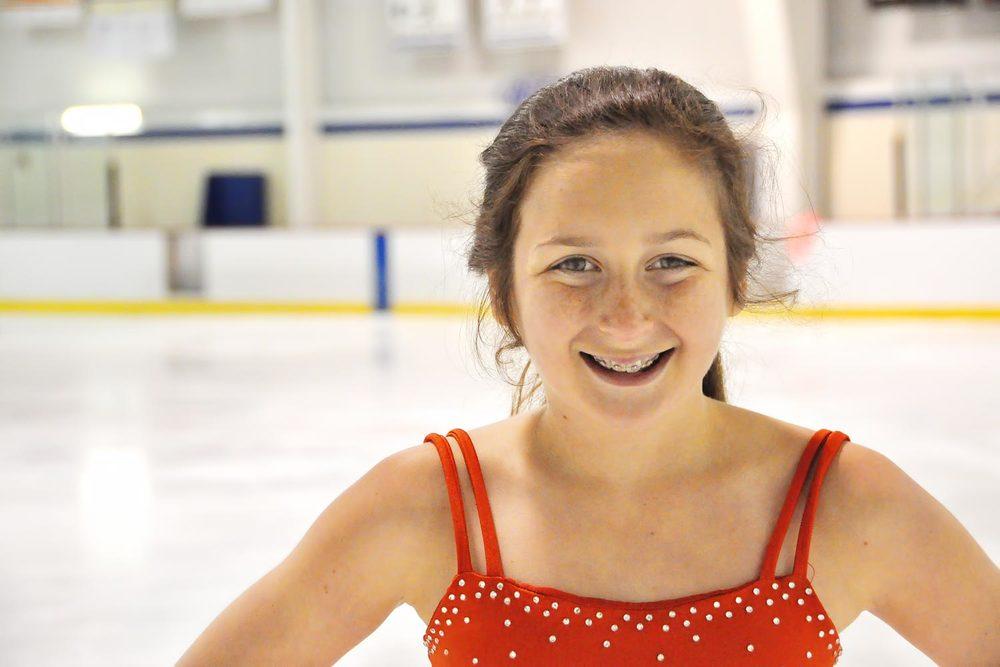 skater-104.jpg