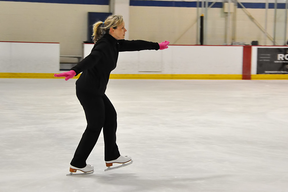 skater-108.jpg