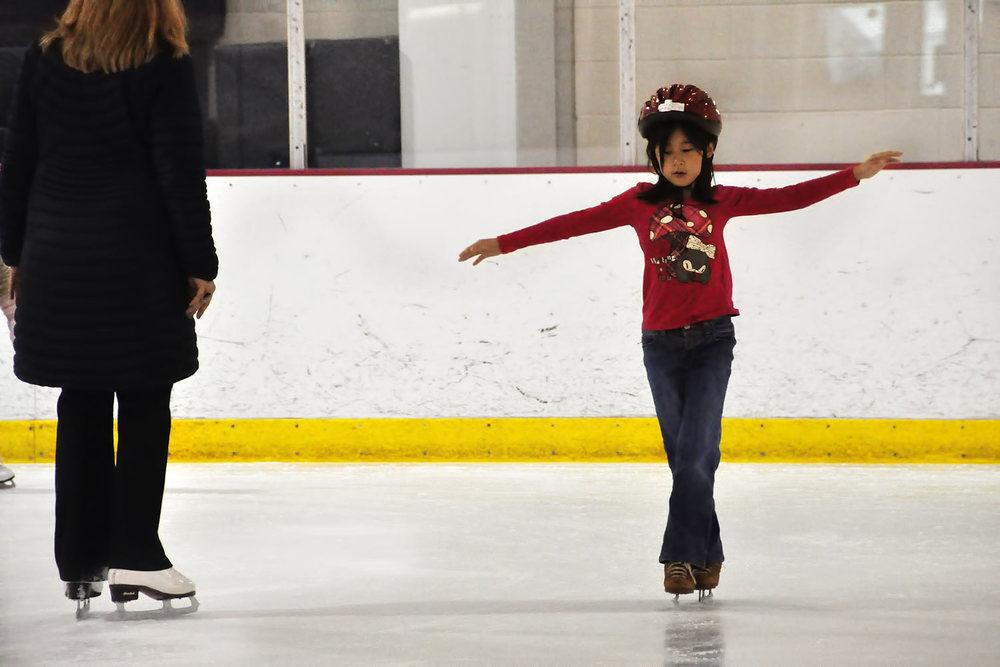 skater-112.jpg