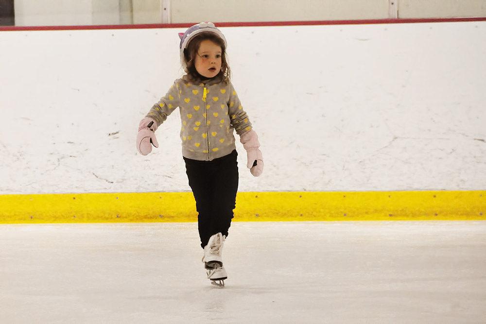 skater-113.jpg