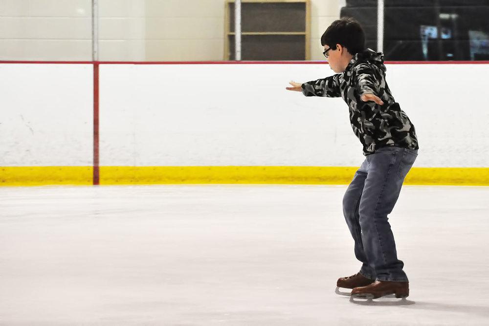 skater-115.jpg