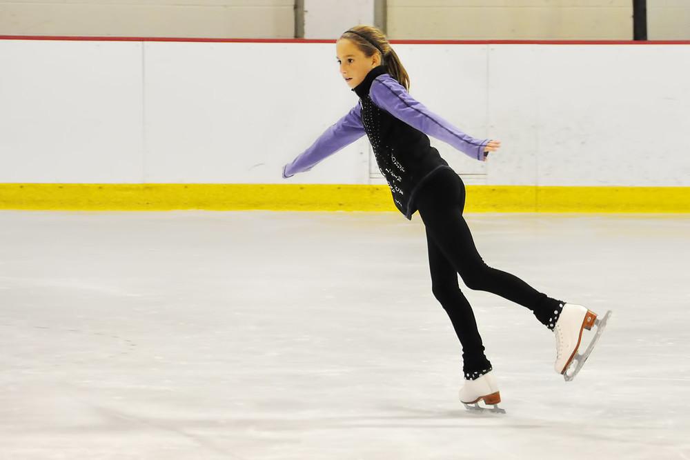 skater-116.jpg