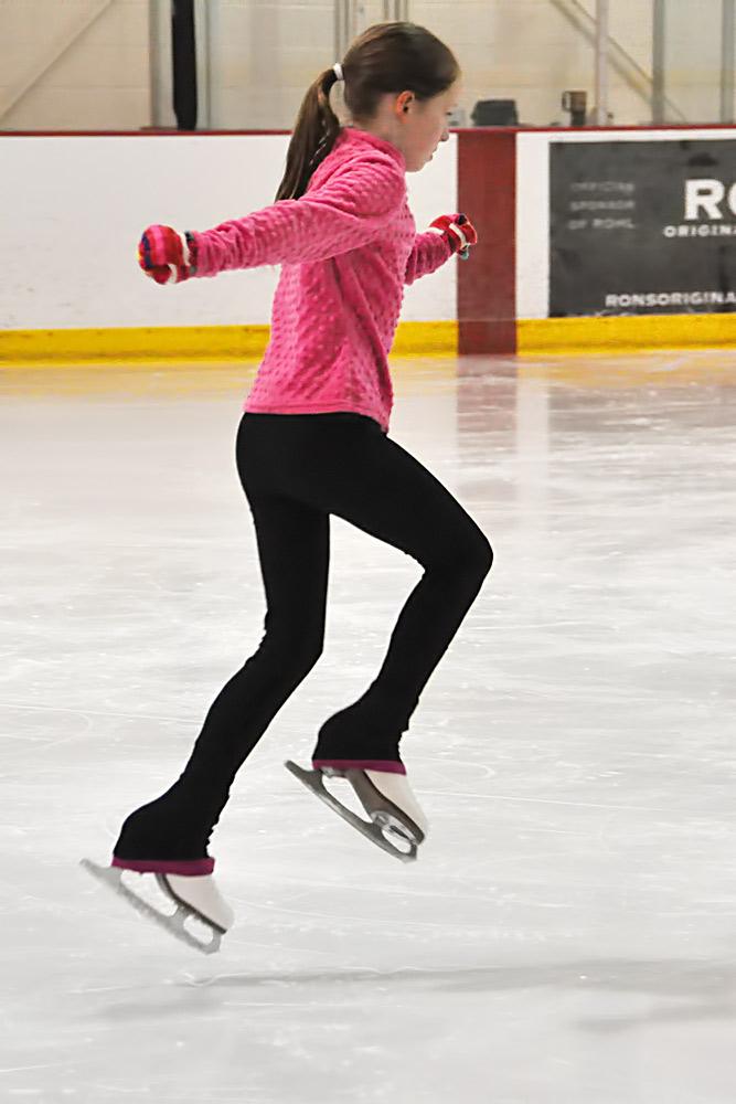 skater-128.jpg