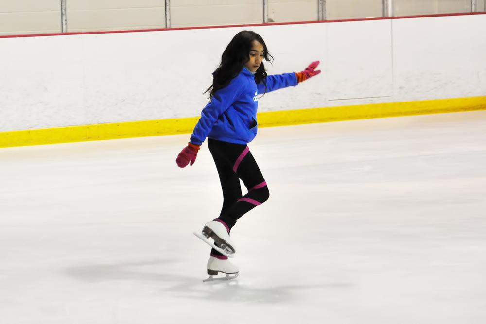 skater-118.jpg
