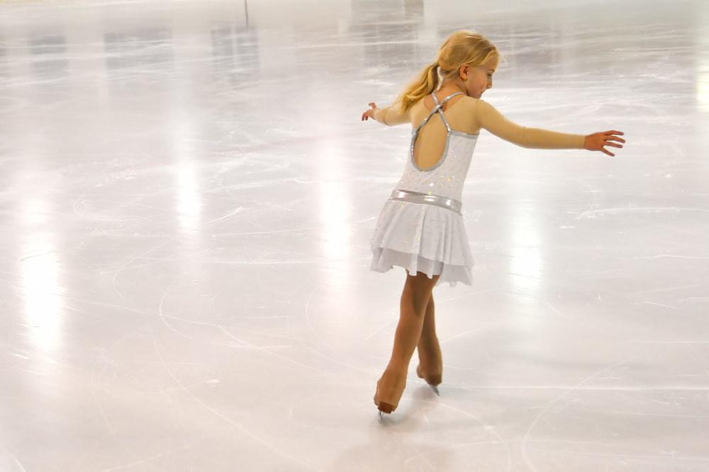 skater-132.jpg