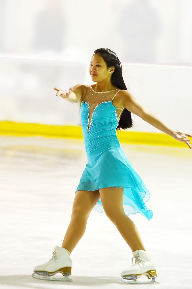 skater-136.jpg