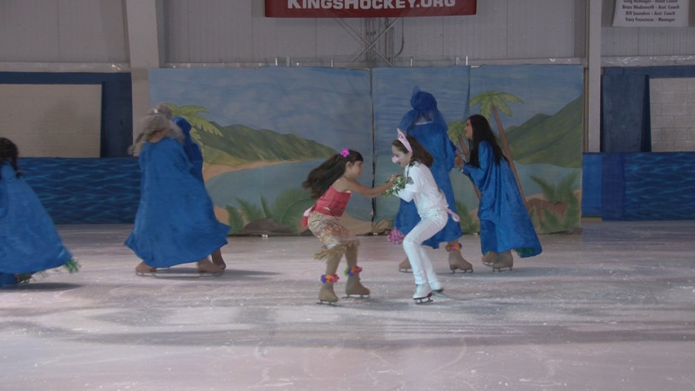 Power Play Maui Skate on Ice 071417.00_07_32_28.Still009.jpg
