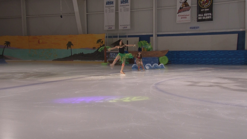 Power Play Maui Skate on Ice 071417.00_08_48_15.Still013.jpg