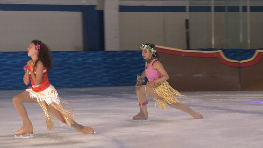 Power Play Maui Skate on Ice 071417.00_16_44_13.Still029.jpg
