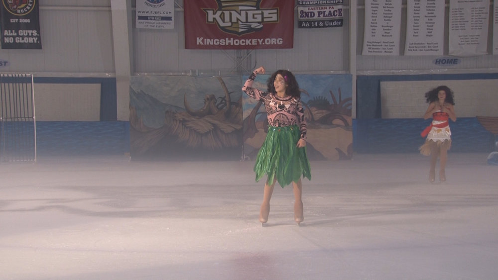 Power Play Maui Skate on Ice 071417.00_31_18_05.Still047.jpg