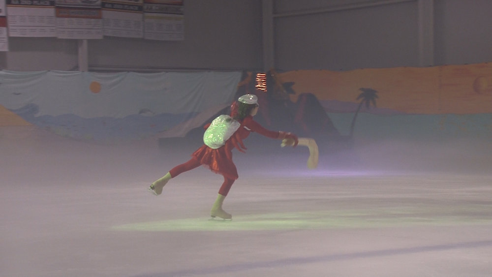 Power Play Maui Skate on Ice 071417.00_42_55_11.Still064.jpg