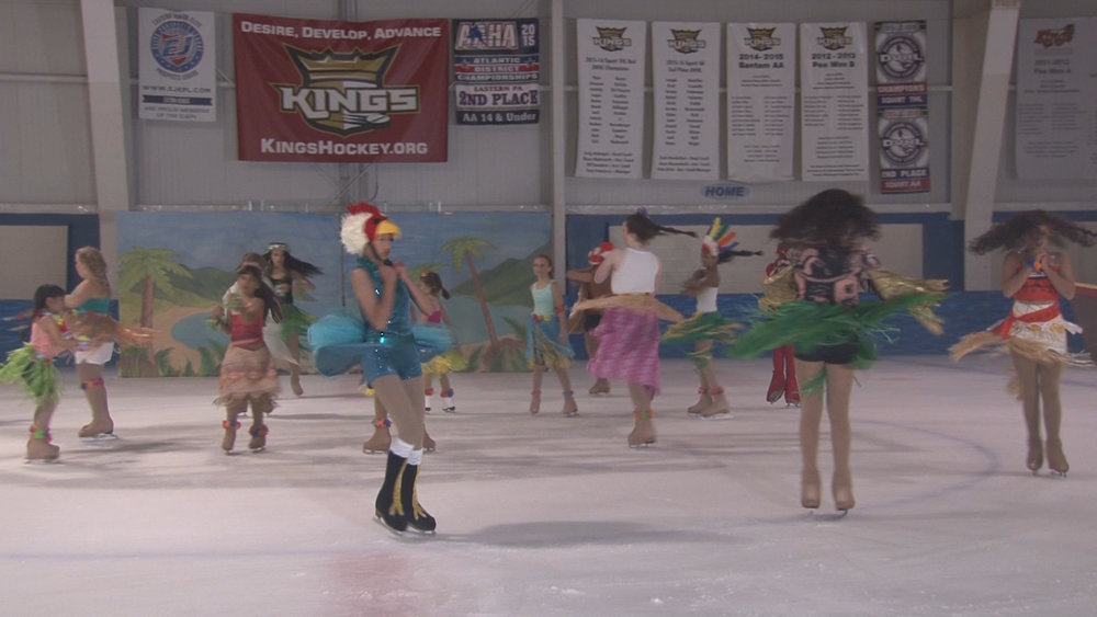 Power Play Maui Skate on Ice 071417.00_58_00_18.Still087.jpg