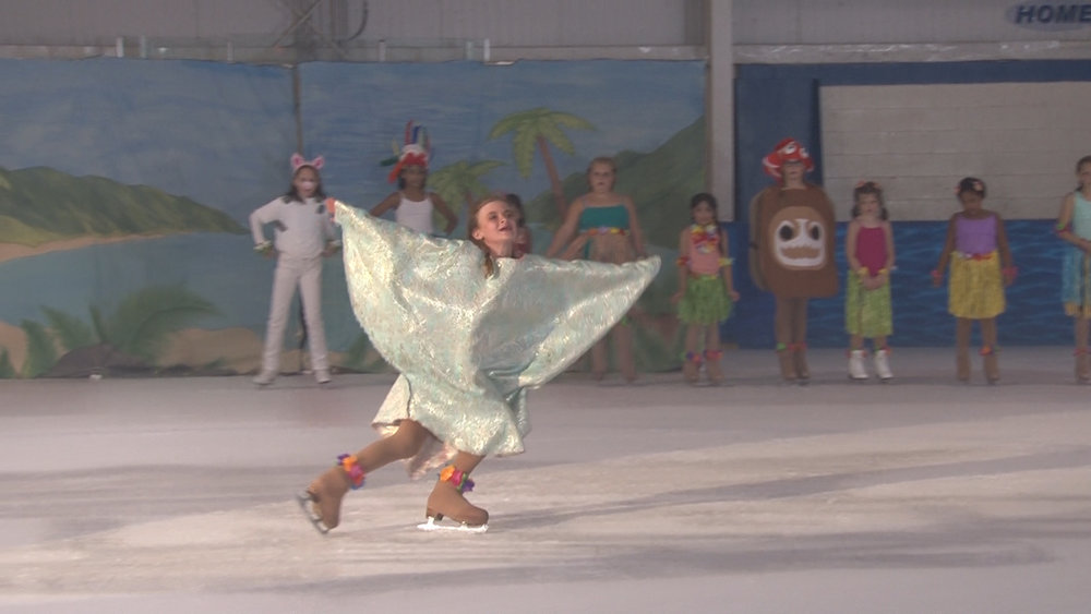 Power Play Maui Skate on Ice 071417.01_00_01_03.Still097.jpg