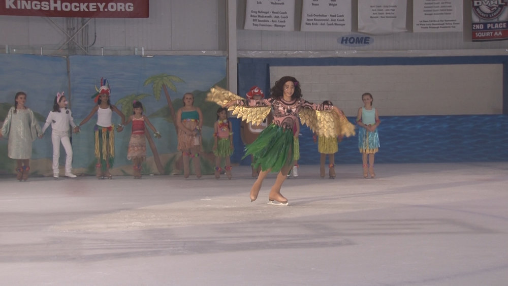 Power Play Maui Skate on Ice 071417.01_01_01_06.Still104.jpg