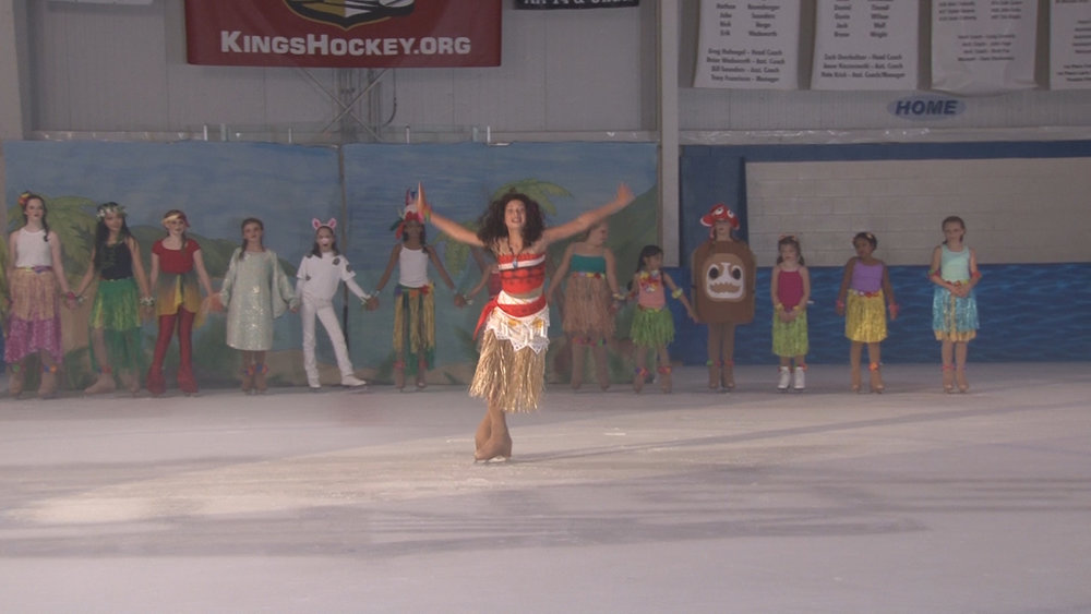 Power Play Maui Skate on Ice 071417.01_01_07_21.Still105.jpg