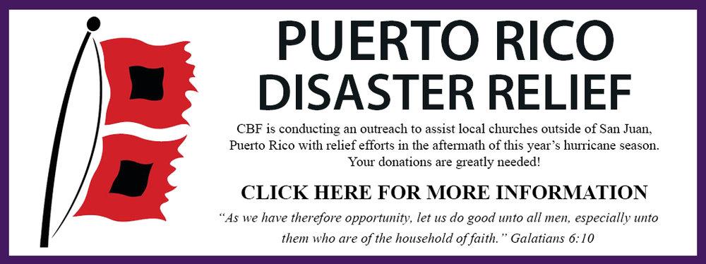 Slideshow Template - Puerto Rico.jpg