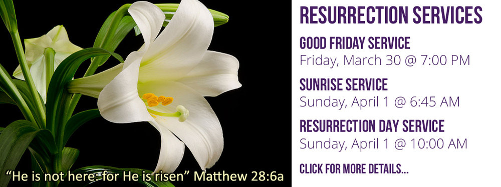 Slideshow Template - Resurrection Services.jpg