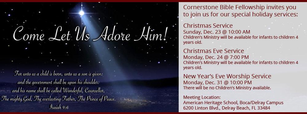 Slideshow Template - Christmas.jpg