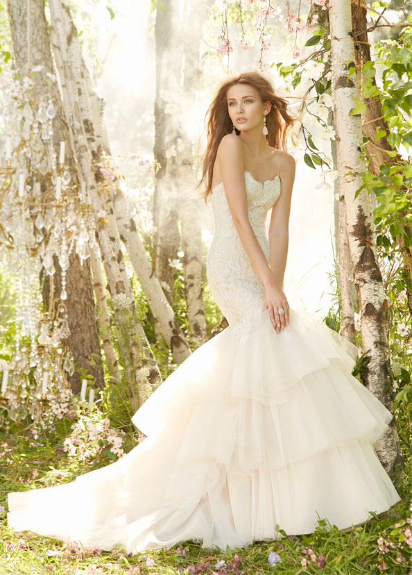 jim-hjelm-bridal-charmeuse-tulle-gown-strapless-beaded-lace-elongated-tiered-skirt-beaded-chapel-train-8302_zm.jpg