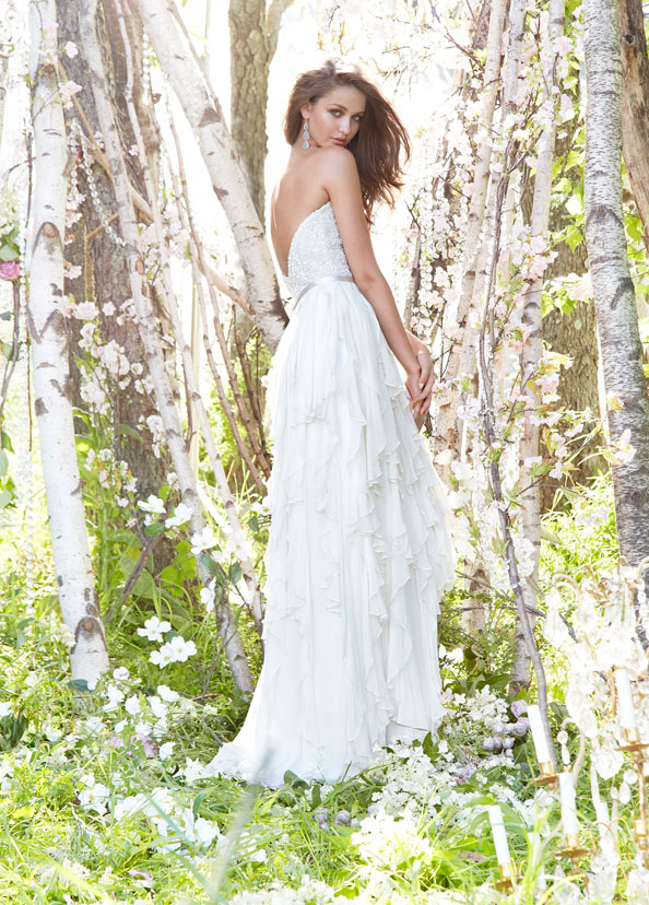 jim-hjelm-bridal-silk-georgette-a-line-gown-strapless-crystal-beaded-embroidered-natural-sweep-train-8353_zm.jpg