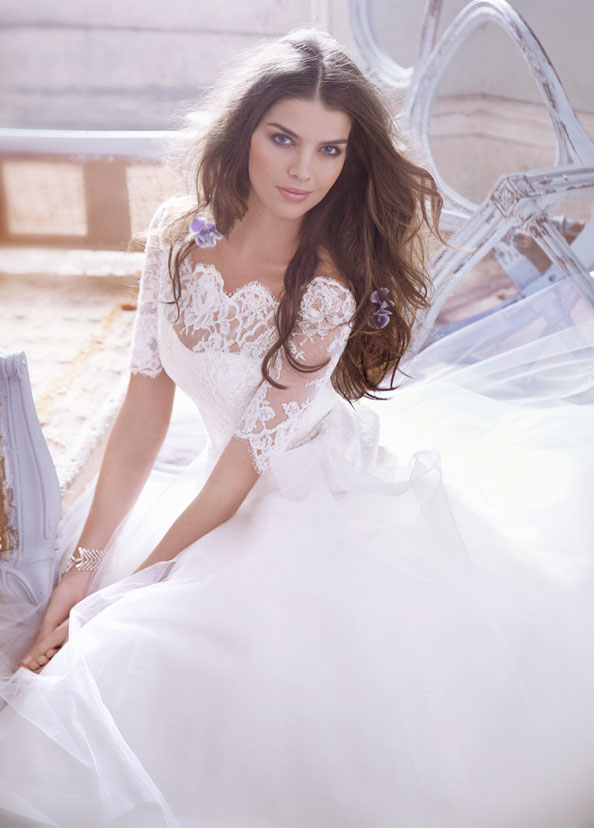 jim-hjelm-bridal-tulle-ball-gown-lace-elongated-three-quarter-sleeve-covered-buttons-chapel-train-8313_zm.jpg