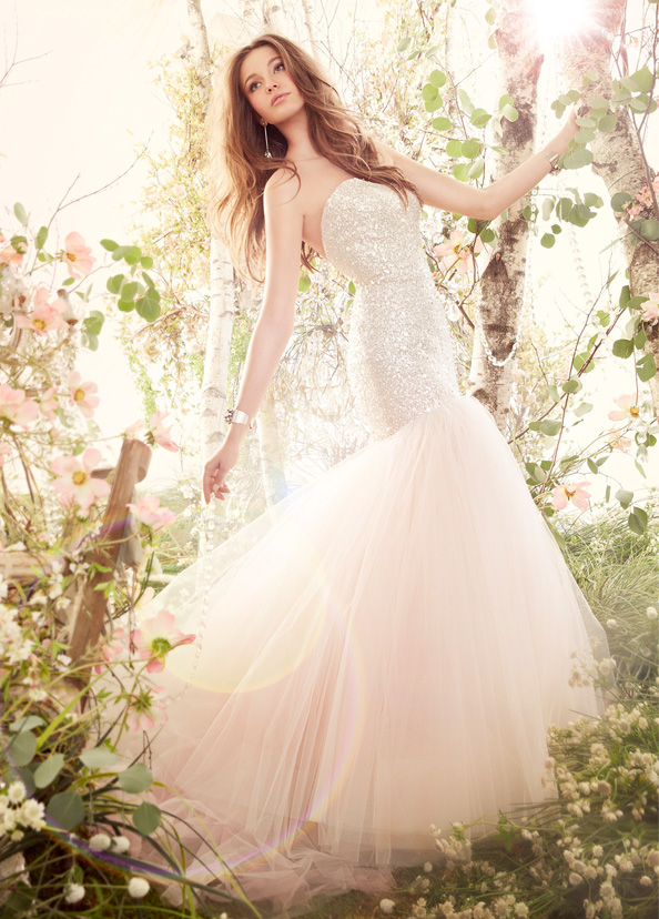 2014 Winter White Sample Sale EXTENDED — Ellie\'s Bridal Boutique ...