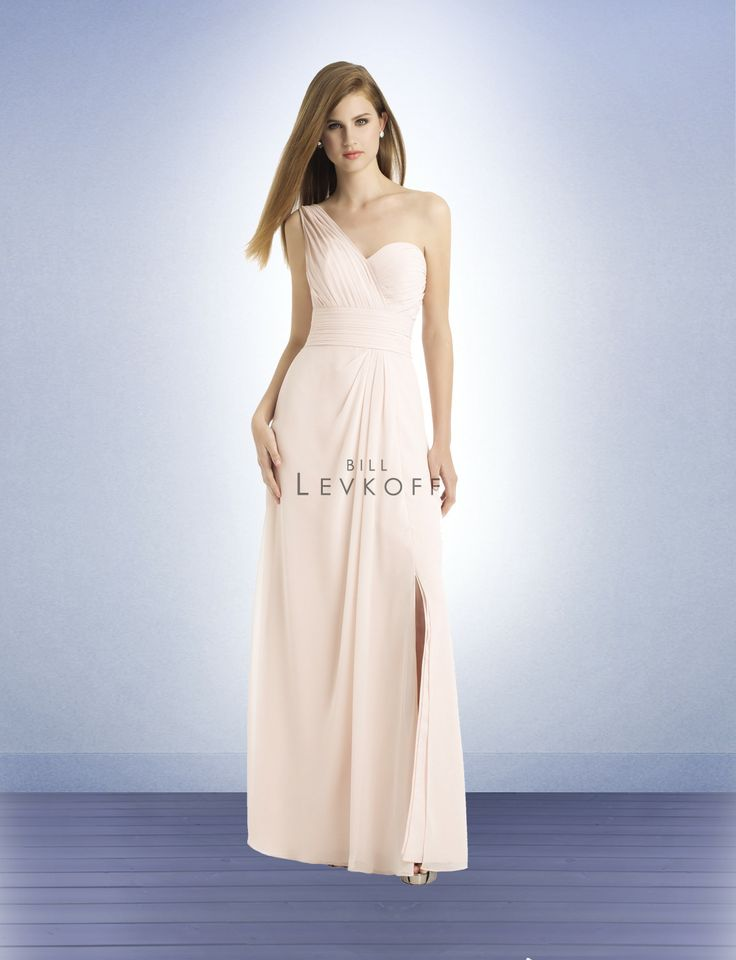 *PREVIEW* of Bridesmaids & Formal Wear Blowout Sale – August 27-29, 2014 at Ellie's Bridal Boutique
