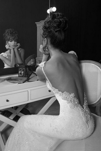 Inbal Dror – popular on Pinterest