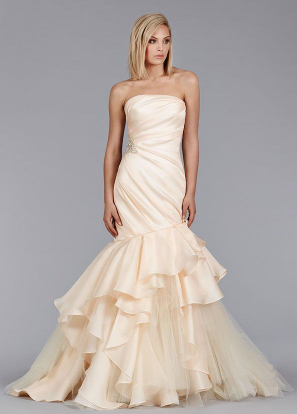 Breast Cancer Awareness Month — Ellie\'s Bridal Boutique – The Best ...