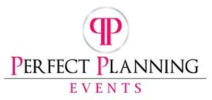 perfectplanninglogo2014-1.jpg