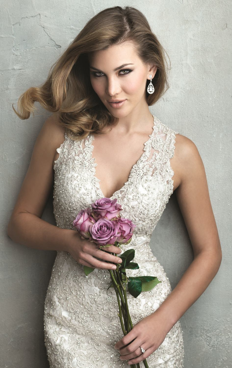 c320-by-allure-bridals-couturealt2.jpg