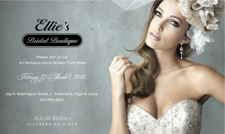 Allure+Trunk+Show+at+Ellie's+Bridal+Boutique+(Febreuary+27-March+1,+2015)-1.jpg