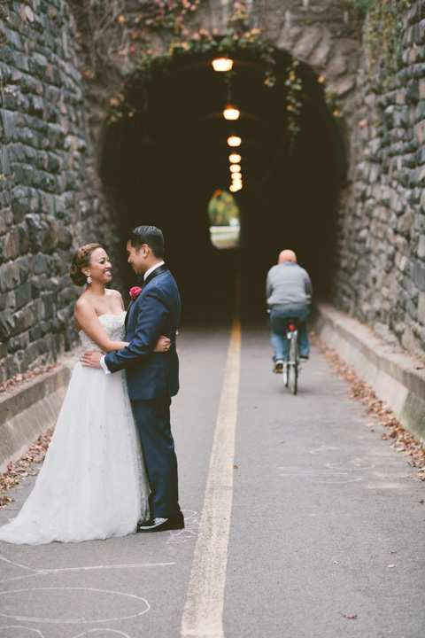 Ronalyn + Chris on November 1, 2014 ♥ Jeffrey Ocampo Photography in Old Towne, Alexandria